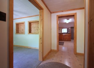 Photo 9: 41350 YARROW CENTRAL Road: Yarrow House for sale : MLS®# R2604550