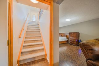 Photo 21: 3319 28 Street SE in Calgary: Dover Semi Detached for sale : MLS®# A1153645