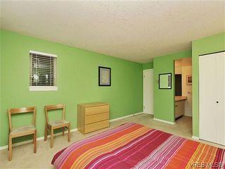 Photo 13: 106 1436 Harrison St in VICTORIA: Vi Downtown Condo for sale (Victoria)  : MLS®# 640488