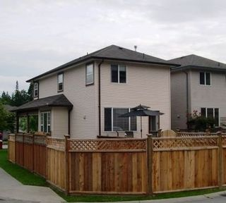 Photo 4: 24249 102B Ave in Maple Ridge: Home for sale