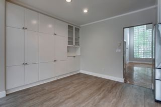 Photo 25: 91 ST GEORGE'S Crescent in Edmonton: Zone 11 House for sale : MLS®# E4248950