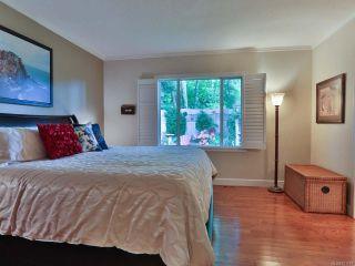 Photo 22: 1001 Windsor Dr in QUALICUM BEACH: PQ Qualicum Beach House for sale (Parksville/Qualicum)  : MLS®# 761787