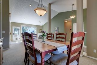 Photo 7: 2029 Haley Rae Pl in : La Thetis Heights House for sale (Langford)  : MLS®# 873407