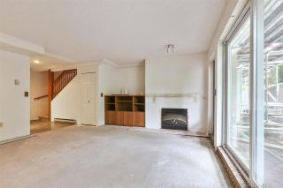 Photo 4: 104 1478 W 73RD AVENUE in Vancouver: Marpole Townhouse for sale (Vancouver West)  : MLS®# R2592825