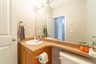 Photo 16: 2 20159 68 Avenue in Langley: Willoughby Heights Townhouse for sale : MLS®# R2605698