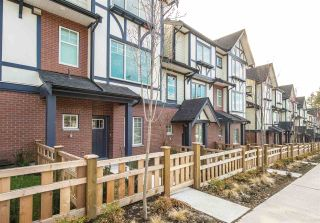 """Photo 15: 26 11188 72 Avenue in Delta: Sunshine Hills Woods Townhouse for sale in """"Chelsea Gate"""" (N. Delta)  : MLS®# R2430330"""