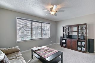 Photo 19: 117 Windgate Close: Airdrie Detached for sale : MLS®# A1084566
