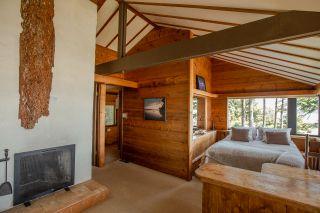 Photo 21: 1327 Chesterman Beach Rd in TOFINO: PA Tofino House for sale (Port Alberni)  : MLS®# 831156