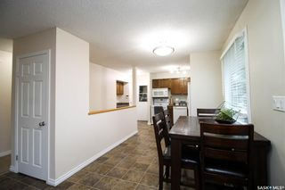 Photo 10: 2021 Foley Drive in North Battleford: Residential for sale : MLS®# SK850413