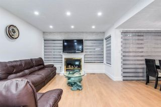 """Photo 9: 4687 GARDEN GROVE Drive in Burnaby: Greentree Village Townhouse for sale in """"Greentree Village"""" (Burnaby South)  : MLS®# R2589721"""