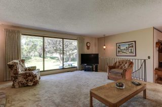 Photo 10: 242 52349 RGE RD 233: Rural Strathcona County House for sale : MLS®# E4210608