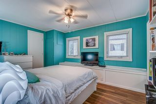 Photo 17: 59 9090 24 Street SE in Calgary: Riverbend Mobile for sale : MLS®# A1147460