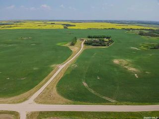 Photo 7: Priddell Acreage in South Qu'Appelle: Residential for sale (South Qu'Appelle Rm No. 157)  : MLS®# SK864264