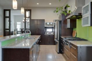 Photo 10: 19 Sienna Ridge Bay SW in Calgary: Signal Hill Detached for sale : MLS®# A1152692