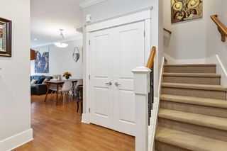 Photo 21: 45 E 13TH Avenue in Vancouver: Mount Pleasant VE Townhouse for sale (Vancouver East)  : MLS®# R2552943