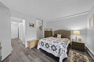 """Photo 12: 107 620 EIGHTH Avenue in New Westminster: Uptown NW Condo for sale in """"The Doncaster"""" : MLS®# R2539219"""