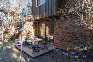 Photo 29: 49 287 Southampton Drive SW in Calgary: Southwood Row/Townhouse for sale : MLS®# A1059681