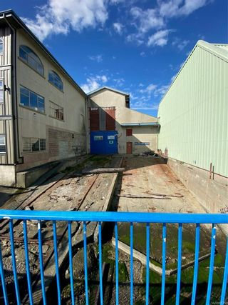 Photo 3: 871 Island Hwy in : CR Campbell River Central Mixed Use for sale (Campbell River)  : MLS®# 885354