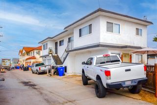 Photo 5: PACIFIC BEACH Property for sale: 4526 Haines St in San Diego