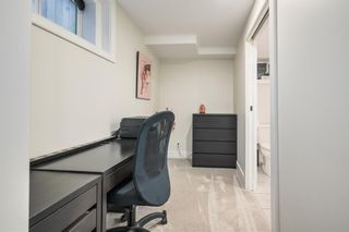 Photo 23: 3431 32 Street SW in Calgary: Rutland Park Detached for sale : MLS®# A1081195