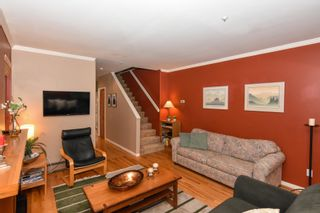 Photo 9: 2052 E 5TH Avenue in Vancouver: Grandview Woodland 1/2 Duplex for sale (Vancouver East)  : MLS®# R2625762