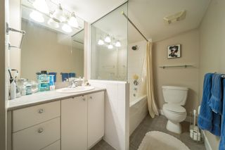 """Photo 17: 311 2525 BLENHEIM Street in Vancouver: Kitsilano Condo for sale in """"THE MACK"""" (Vancouver West)  : MLS®# R2608391"""