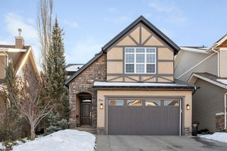 Photo 50: 9 Valley Woods Way NW in Calgary: Valley Ridge Detached for sale : MLS®# A1062644