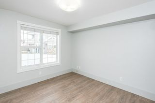 Photo 33: 55 150 Edwards Drive in Edmonton: Zone 53 Carriage for sale : MLS®# E4225781