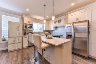 """Photo 2: 20937 80 Avenue in Langley: Willoughby Heights Condo for sale in """"AMBIANCE"""" : MLS®# R2312450"""