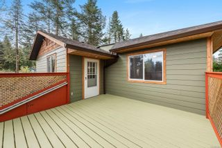 Photo 2: 76 Leash Rd in : CV Courtenay West House for sale (Comox Valley)  : MLS®# 873857