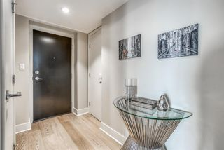 Photo 2: 2906 1111 10 Street SW in Calgary: Beltline Apartment for sale : MLS®# A1127059