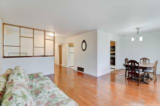 Photo 4: 6 Lausanne Cres in Toronto: Guildwood Freehold for sale (Toronto E08)  : MLS®# E4340572