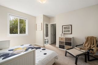 Photo 26: 1308 COAST MERIDIAN Road in Coquitlam: Burke Mountain House for sale : MLS®# R2572284