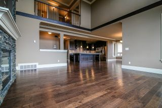 Photo 3: 2632 LARKSPUR COURT in Abbotsford: Abbotsford East House for sale : MLS®# R2030931