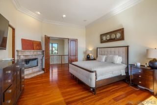 Photo 16: CARMEL VALLEY House for sale : 7 bedrooms : 5511 Meadows Del Mar in Camel Valley