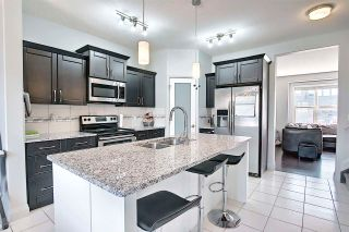 Photo 5: 64 GILMORE Way: Spruce Grove House for sale : MLS®# E4238365