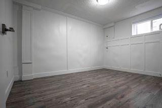 Photo 20: 11318 GLEN AVON Drive in Surrey: Bolivar Heights House for sale (North Surrey)  : MLS®# R2623604