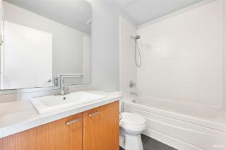 Photo 21: 172 2450 161A STREET in Surrey: Grandview Surrey Townhouse for sale (South Surrey White Rock)  : MLS®# R2560594