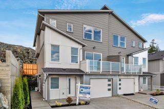 Photo 30: 7034 Brailsford Pl in : Sk Sooke Vill Core Half Duplex for sale (Sooke)  : MLS®# 860055