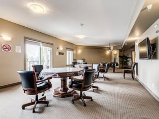 Photo 28: 119 52 CRANFIELD Link SE in Calgary: Cranston Apartment for sale : MLS®# A1117895