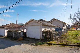 Photo 16: 3003 GRAVELEY STREET in Vancouver: Renfrew VE House for sale (Vancouver East)  : MLS®# R2446907