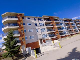 Photo 5: 108 102 Kingsmere Place in Saskatoon: Lakeview SA Residential for sale : MLS®# SK852742