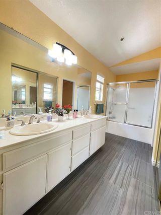 Photo 21: 7778 Morningside Lane in Highland: Residential for sale (276 - Highland)  : MLS®# EV21160432