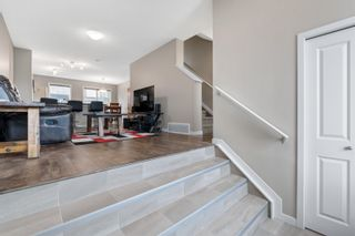 Photo 3: 121 3305 ORCHARDS Link in Edmonton: Zone 53 Townhouse for sale : MLS®# E4263161