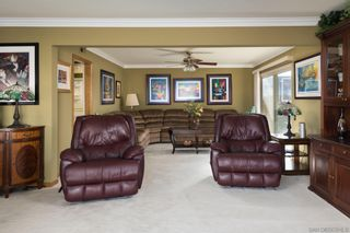 Photo 12: LA MESA House for sale : 4 bedrooms : 7920 Eastridge
