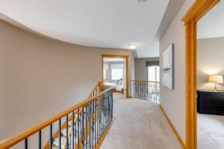 Photo 38: 223 Hampstead Way NW in Calgary: Hamptons Detached for sale : MLS®# A1148033