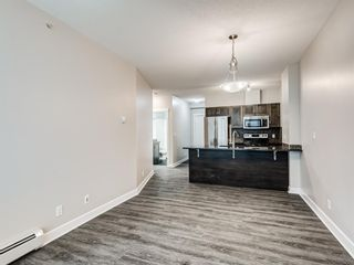 Photo 14: 901 325 3 Street SE in Calgary: Downtown East Village Apartment for sale : MLS®# A1067387