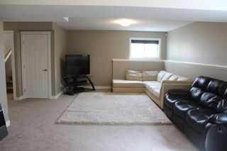 Photo 14: 69 Iron Wolf Boulevard: Lacombe Detached for sale : MLS®# A1099718