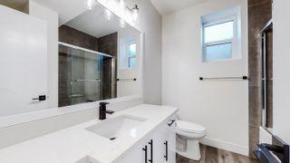 Photo 39: 13327 66 Street in Edmonton: Zone 02 House for sale : MLS®# E4252612