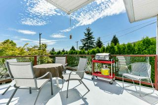 Photo 25: 6170 HALIFAX Street in Burnaby: Parkcrest House for sale (Burnaby North)  : MLS®# R2502844